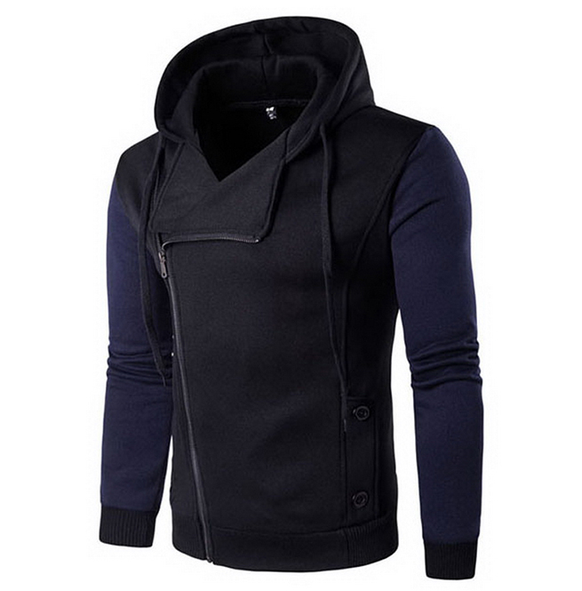 rebelsmarket_oblique_zipper_slim_assassin_creed_hoodies_sweatshirt_tracksuit_hoodies_and_sweatshirts_10.jpg