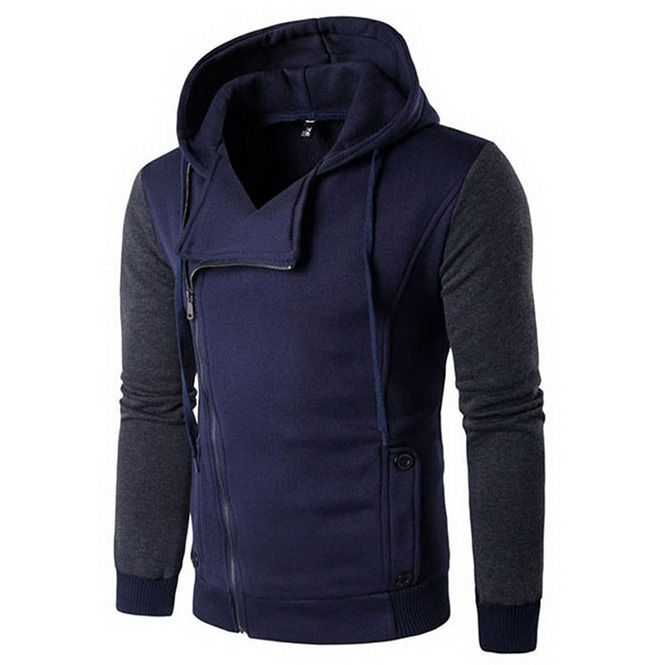rebelsmarket_oblique_zipper_slim_assassin_creed_hoodies_sweatshirt_tracksuit_hoodies_and_sweatshirts_9.jpg