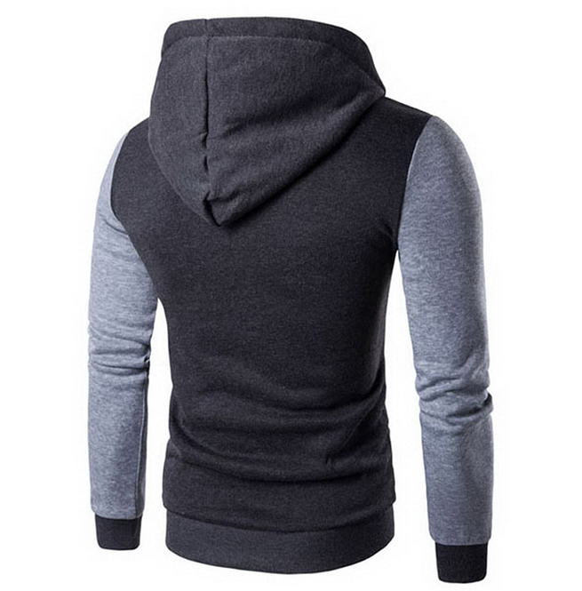 rebelsmarket_oblique_zipper_slim_assassin_creed_hoodies_sweatshirt_tracksuit_hoodies_and_sweatshirts_8.jpg
