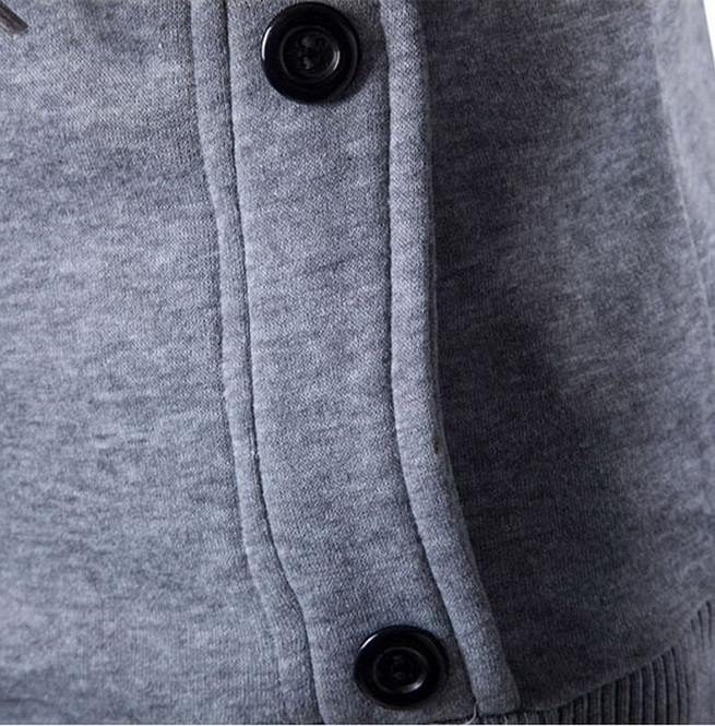 rebelsmarket_oblique_zipper_slim_assassin_creed_hoodies_sweatshirt_tracksuit_hoodies_and_sweatshirts_7.jpg