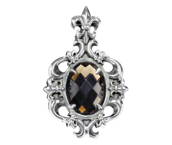 fleur_de_lis_925_silver_pendant_necklaces_2.png