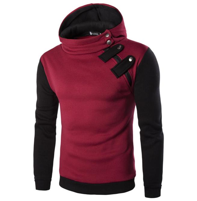 rebelsmarket_double_zipper_buckle_autumn_winter_hoodie_men_pullover_hoodies_and_sweatshirts_12.jpg
