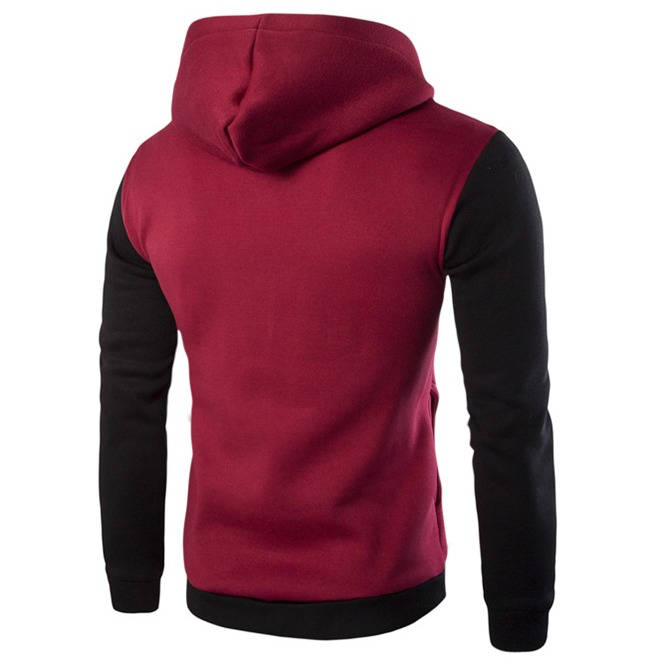 rebelsmarket_double_zipper_buckle_autumn_winter_hoodie_men_pullover_hoodies_and_sweatshirts_11.jpg