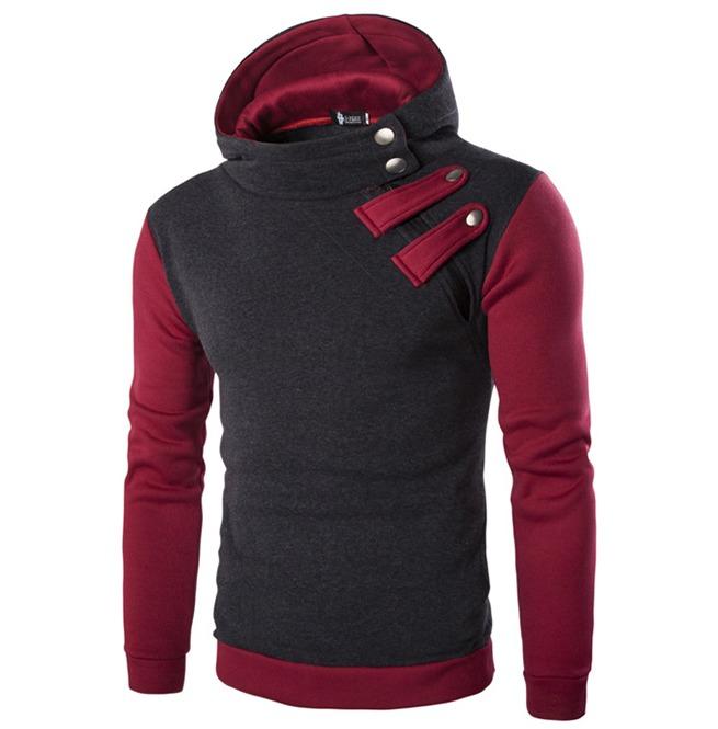 rebelsmarket_double_zipper_buckle_autumn_winter_hoodie_men_pullover_hoodies_and_sweatshirts_10.jpg