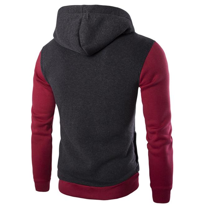 rebelsmarket_double_zipper_buckle_autumn_winter_hoodie_men_pullover_hoodies_and_sweatshirts_9.jpg