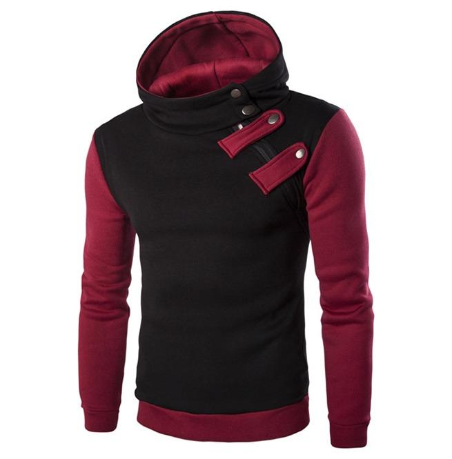 rebelsmarket_double_zipper_buckle_autumn_winter_hoodie_men_pullover_hoodies_and_sweatshirts_8.jpg