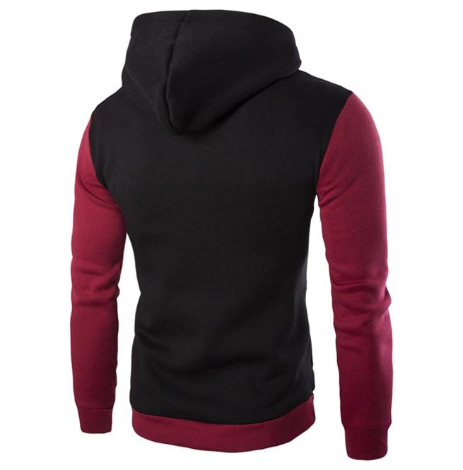 rebelsmarket_double_zipper_buckle_autumn_winter_hoodie_men_pullover_hoodies_and_sweatshirts_7.jpg