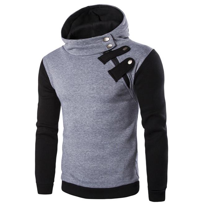 rebelsmarket_double_zipper_buckle_autumn_winter_hoodie_men_pullover_hoodies_and_sweatshirts_6.jpg