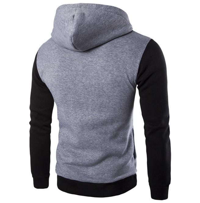 rebelsmarket_double_zipper_buckle_autumn_winter_hoodie_men_pullover_hoodies_and_sweatshirts_5.jpg