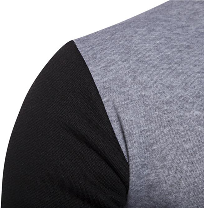 rebelsmarket_double_zipper_buckle_autumn_winter_hoodie_men_pullover_hoodies_and_sweatshirts_4.jpg