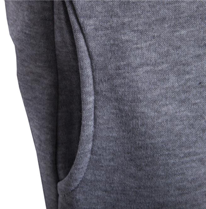 rebelsmarket_double_zipper_buckle_autumn_winter_hoodie_men_pullover_hoodies_and_sweatshirts_3.jpg