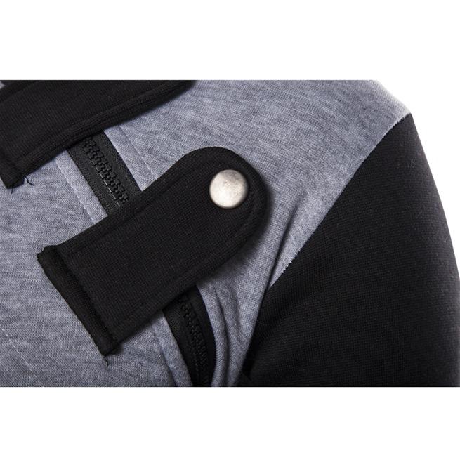 rebelsmarket_double_zipper_buckle_autumn_winter_hoodie_men_pullover_hoodies_and_sweatshirts_2.jpg