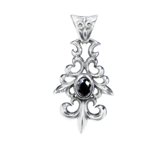 baroque_925_silver_pendant_necklaces_2.png