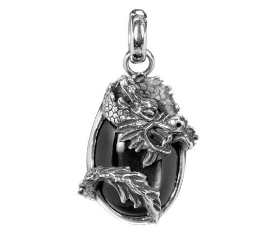 dragon_925_silver_pendant_pendants_2.png