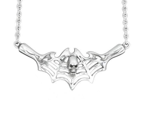 deadly_web_pewter_pendant_pendants_2.png