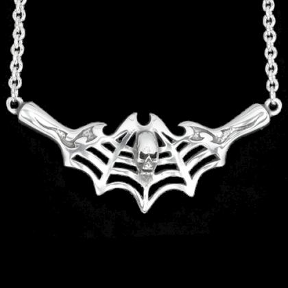 deadly_web_pewter_pendant_pendants_2.png