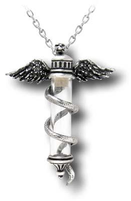 crystal_vessel_pewter_pendant_pendants_2.jpg