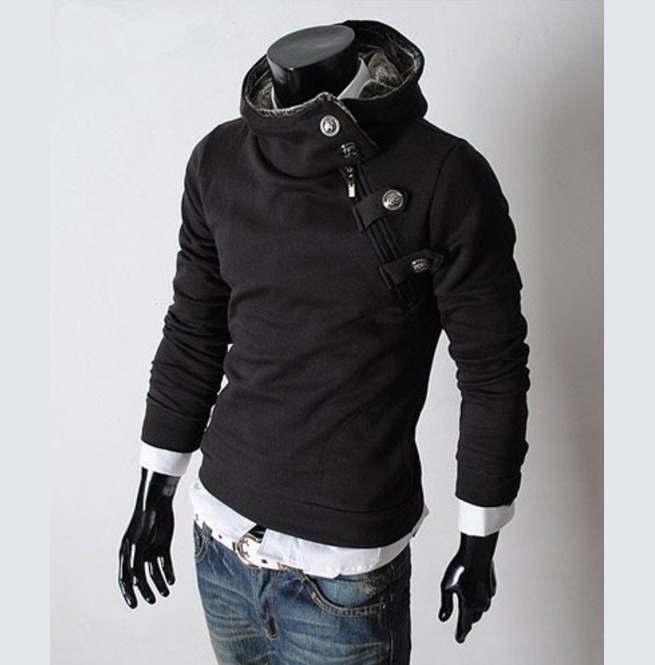 rebelsmarket_darksoul_shirt_slim_fit_winter_mens_sweater_hood_brown_jacket_male_jackets_5.jpg