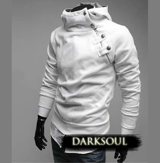 rebelsmarket_darksoul_shirt_slim_fit_winter_mens_sweater_hood_brown_jacket_male_jackets_3.jpg