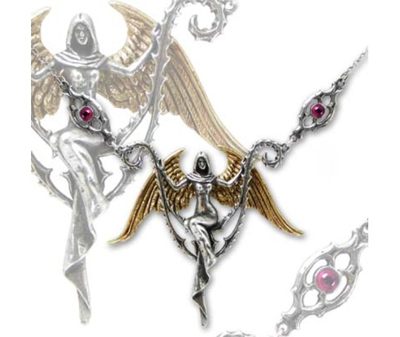 angel_two_tone_pewter_pendant_pendants_2.jpg