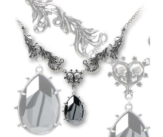 baroque_pewter_pendant_pendants_2.jpg