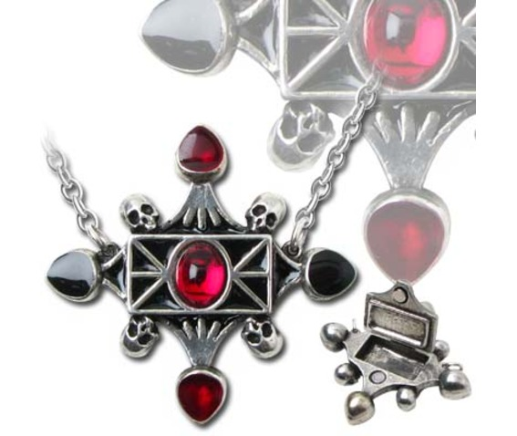 poison_locket_pewter_pendant_pendants_4.jpg