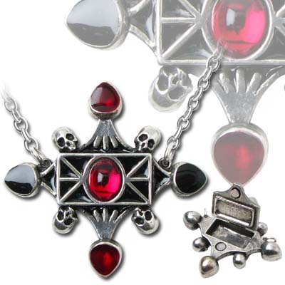 poison_locket_pewter_pendant_pendants_4.jpg
