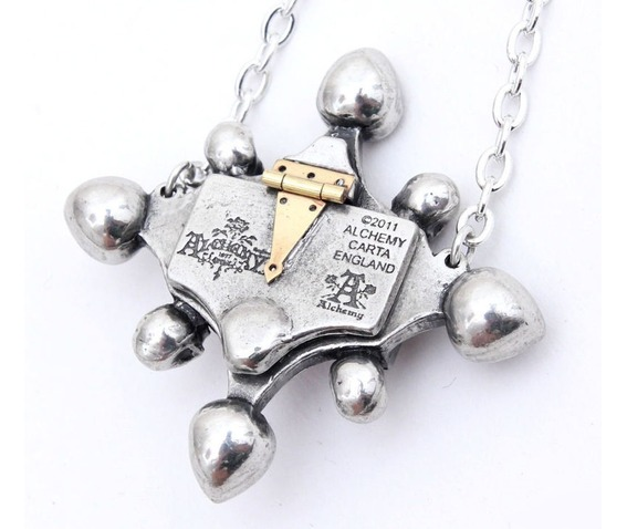 poison_locket_pewter_pendant_pendants_3.jpg