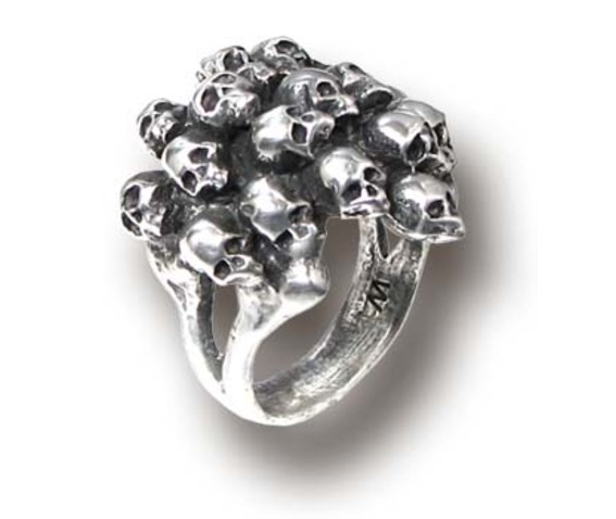 charnalite_skulls_pewter_ring_rings_2.jpg