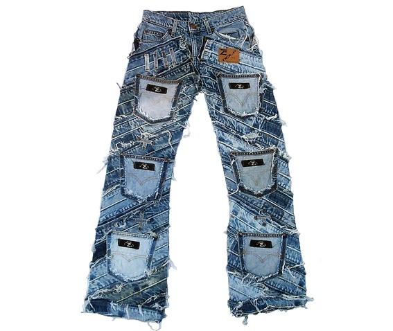 hardcore_unique_handmade_rocker_denim_patch_jeans_pants_pants_and_jeans_4.jpg