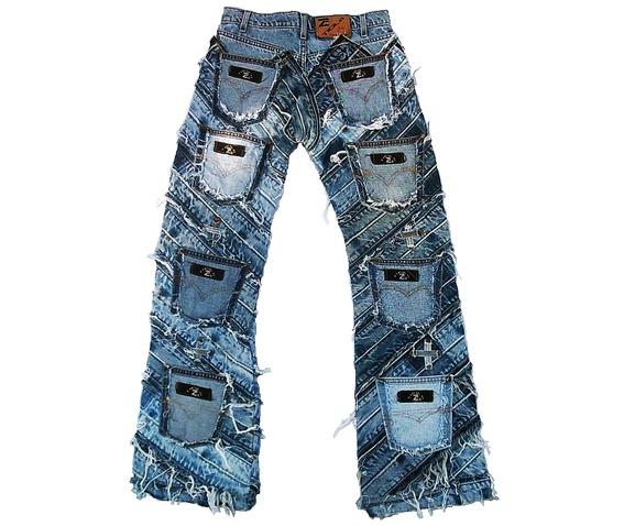 hardcore_unique_handmade_rocker_denim_patch_jeans_pants_pants_and_jeans_3.jpg