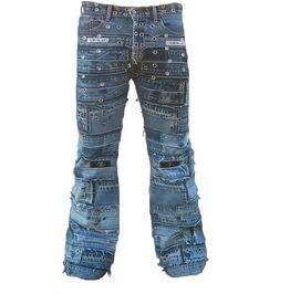 503f27381 Cute Women's Denim & Jeans on sale online - RebelsMarket