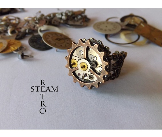 the_anarchy_punk_steampunk_ring_rings_4.jpg