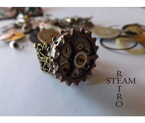 the_anarchy_punk_steampunk_ring_rings_2.jpg