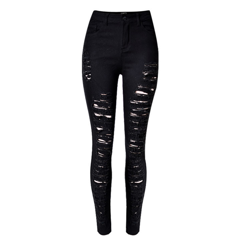 rebelsmarket_rip_me_apart_ripped_black_jeans_womens_punk_pants_jeans_2.jpg