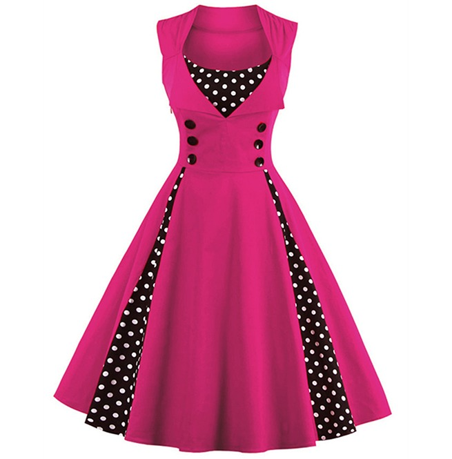rebelsmarket_polka_dot_patchwork_sleeveless_50s_60s_retro_vintage_party_dress_dresses_17.jpg
