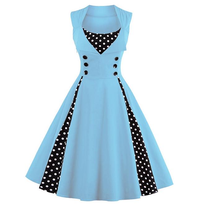 rebelsmarket_polka_dot_patchwork_sleeveless_50s_60s_retro_vintage_party_dress_dresses_16.jpg