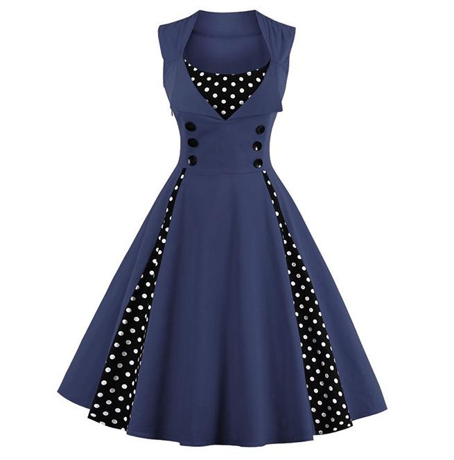 rebelsmarket_polka_dot_patchwork_sleeveless_50s_60s_retro_vintage_party_dress_dresses_15.jpg