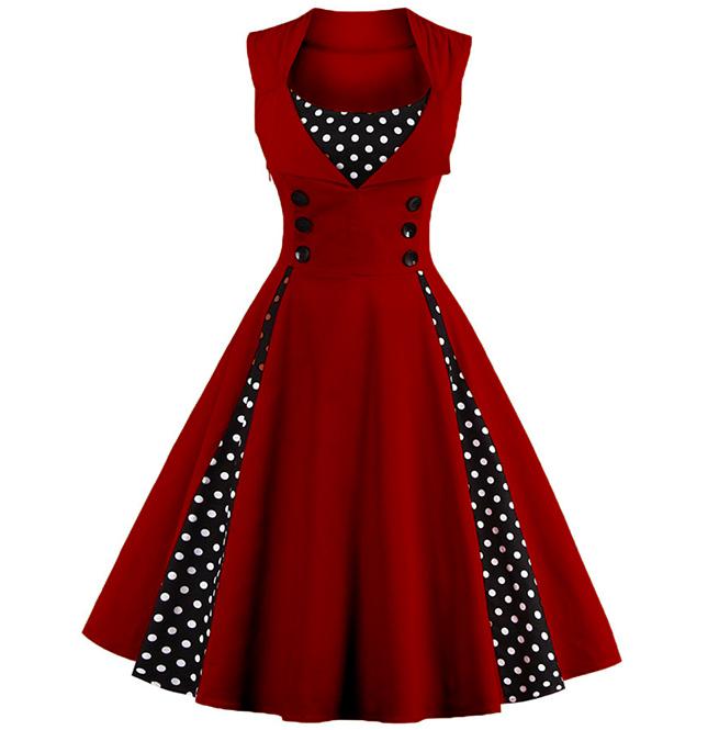 rebelsmarket_polka_dot_patchwork_sleeveless_50s_60s_retro_vintage_party_dress_dresses_12.jpg