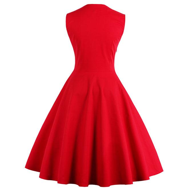 rebelsmarket_polka_dot_patchwork_sleeveless_50s_60s_retro_vintage_party_dress_dresses_10.jpg