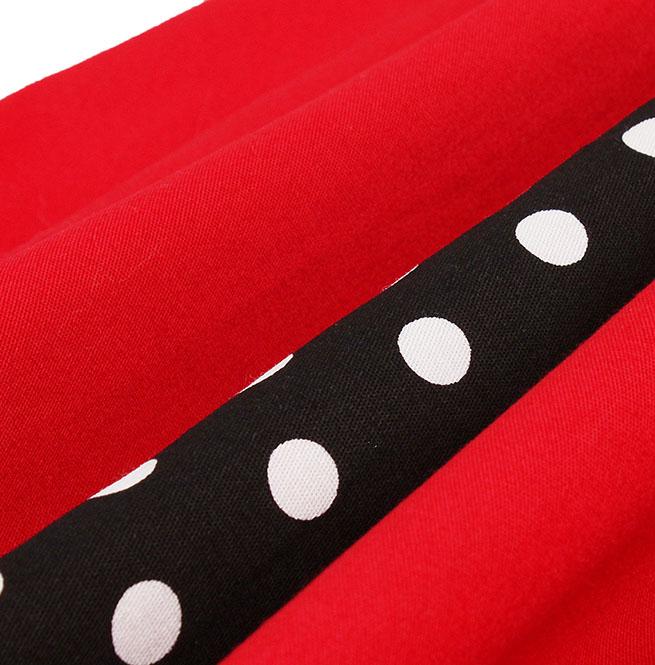 rebelsmarket_polka_dot_patchwork_sleeveless_50s_60s_retro_vintage_party_dress_dresses_9.jpg