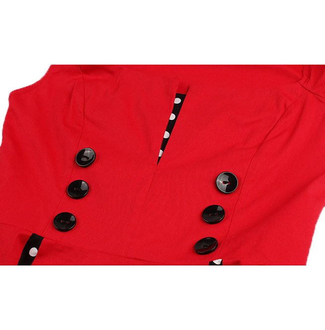 rebelsmarket_polka_dot_patchwork_sleeveless_50s_60s_retro_vintage_party_dress_dresses_8.jpg