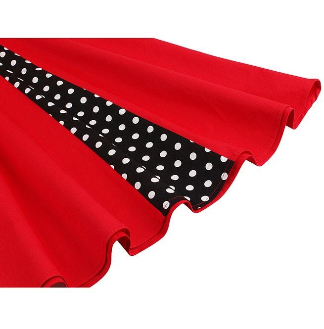 rebelsmarket_polka_dot_patchwork_sleeveless_50s_60s_retro_vintage_party_dress_dresses_7.jpg