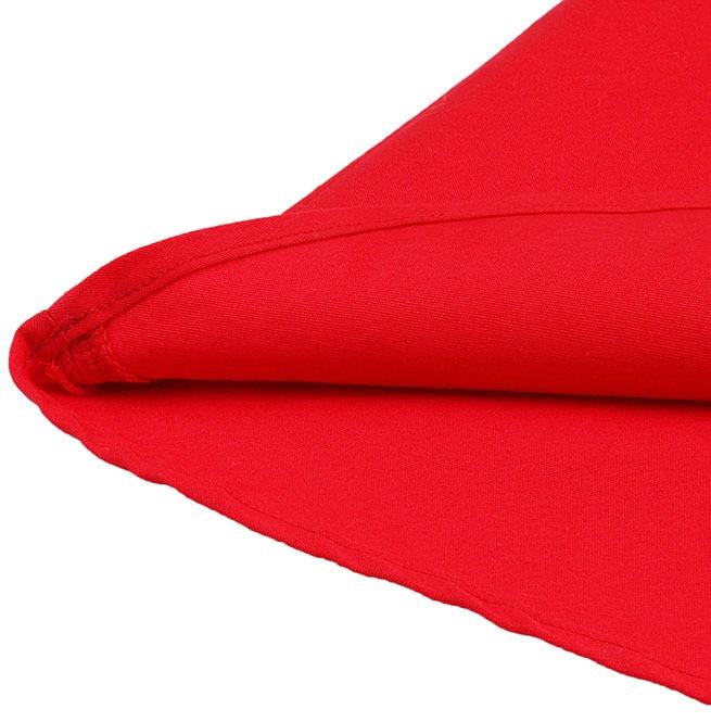 rebelsmarket_polka_dot_patchwork_sleeveless_50s_60s_retro_vintage_party_dress_dresses_6.jpg