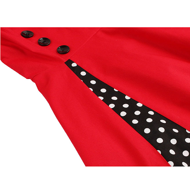 rebelsmarket_polka_dot_patchwork_sleeveless_50s_60s_retro_vintage_party_dress_dresses_5.jpg