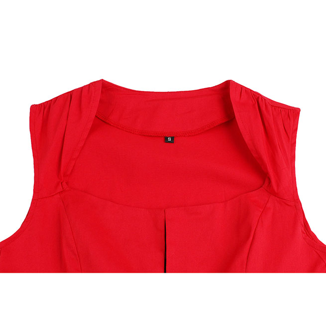 rebelsmarket_polka_dot_patchwork_sleeveless_50s_60s_retro_vintage_party_dress_dresses_4.jpg