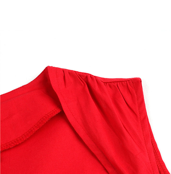 rebelsmarket_polka_dot_patchwork_sleeveless_50s_60s_retro_vintage_party_dress_dresses_2.jpg