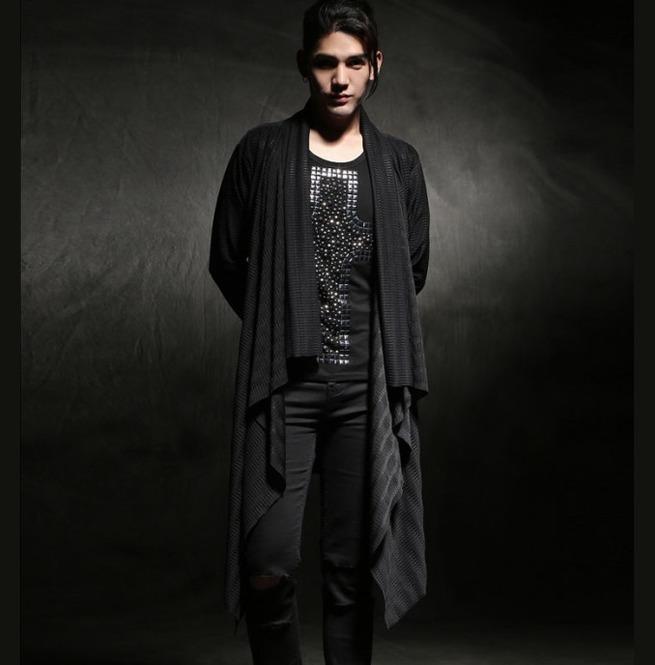 rebelsmarket_punk_rock_mens_casual_long_coats_black_thin_cardigan_tops__coats_8.jpg