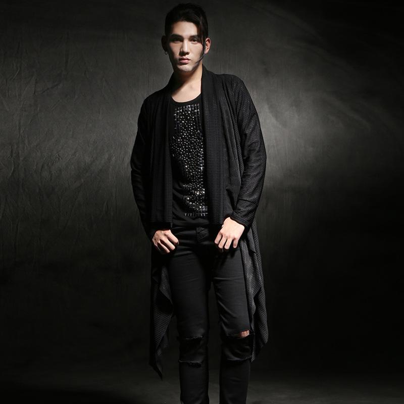 rebelsmarket_punk_rock_mens_casual_long_coats_black_thin_cardigan_tops__coats_7.jpg