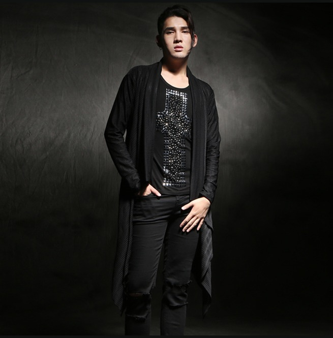rebelsmarket_punk_rock_mens_casual_long_coats_black_thin_cardigan_tops__coats_6.jpg